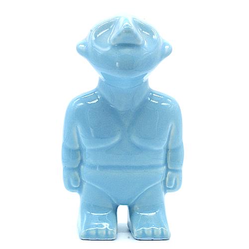 azul claro frente